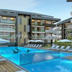 fabulous-apartments-with-a-plus-luxury-standards-in-istanbul-001.jpg