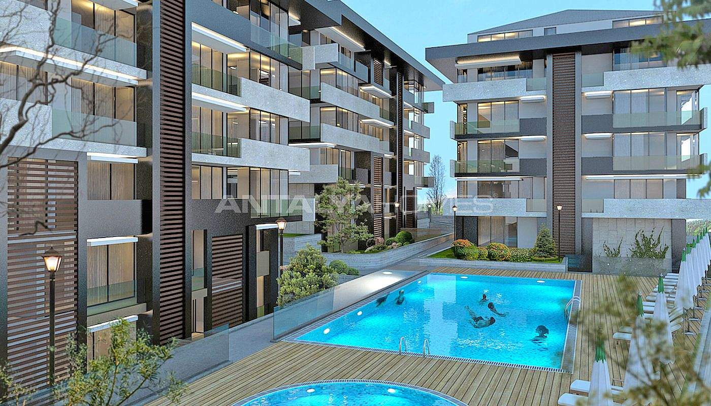 fabulous-apartments-with-a-plus-luxury-standards-in-istanbul-006.jpg