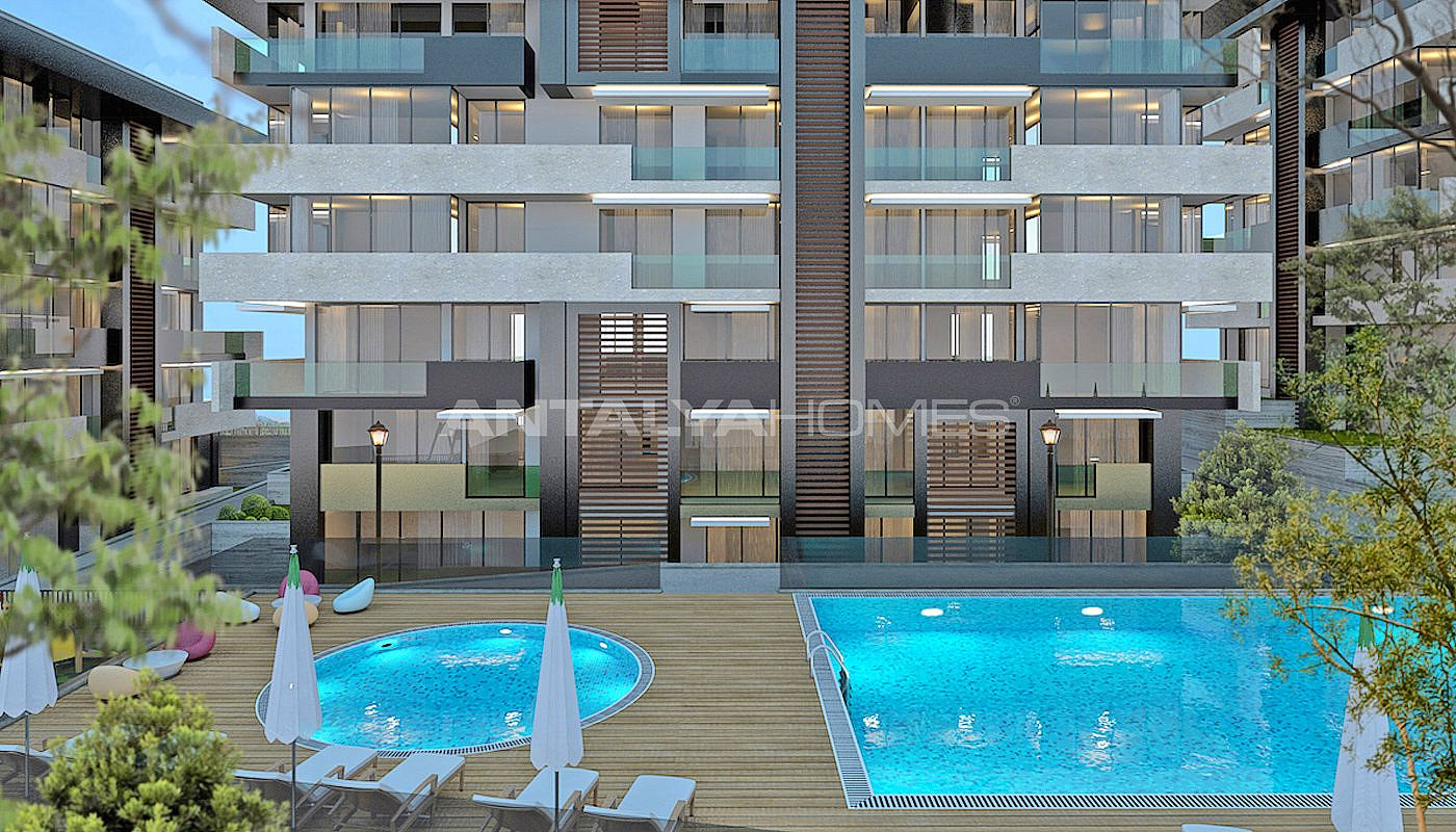 fabulous-apartments-with-a-plus-luxury-standards-in-istanbul-007.jpg