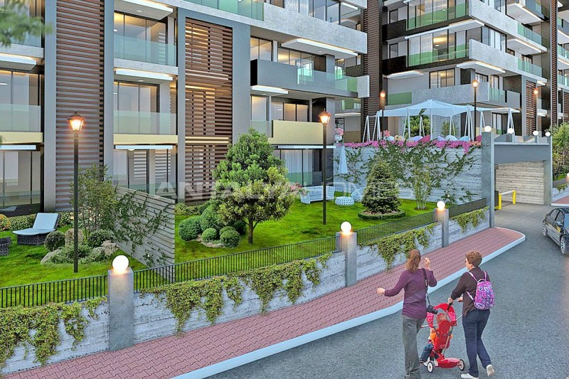 fabulous-apartments-with-a-plus-luxury-standards-in-istanbul-008.jpg