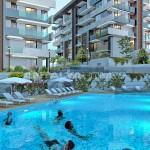 fabulous-apartments-with-a-plus-luxury-standards-in-istanbul-009.jpg