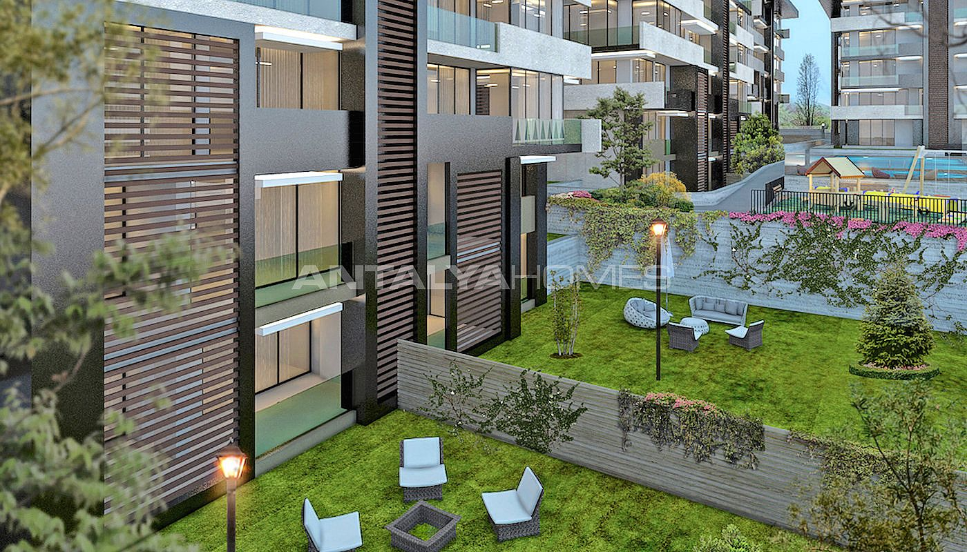 fabulous-apartments-with-a-plus-luxury-standards-in-istanbul-012.jpg
