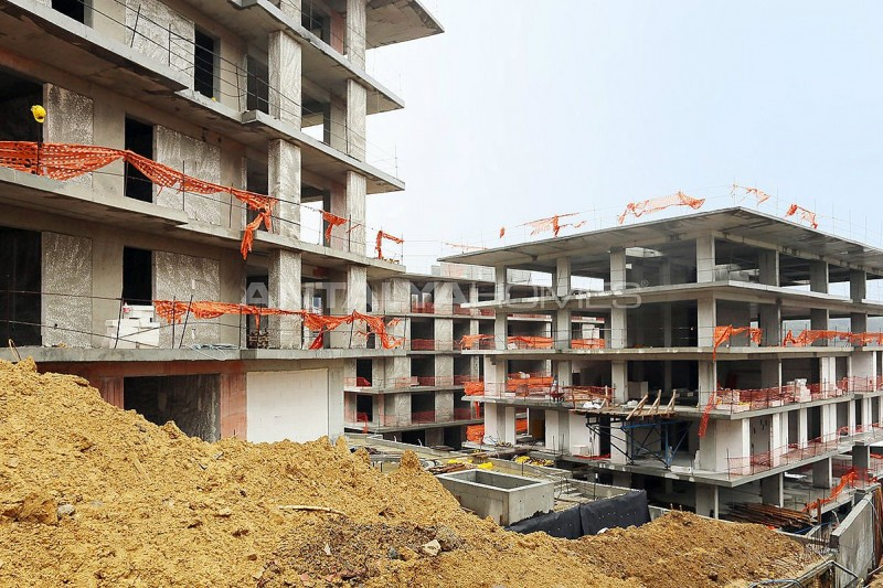 fabulous-apartments-with-a-plus-luxury-standards-in-istanbul-construction-003.jpg