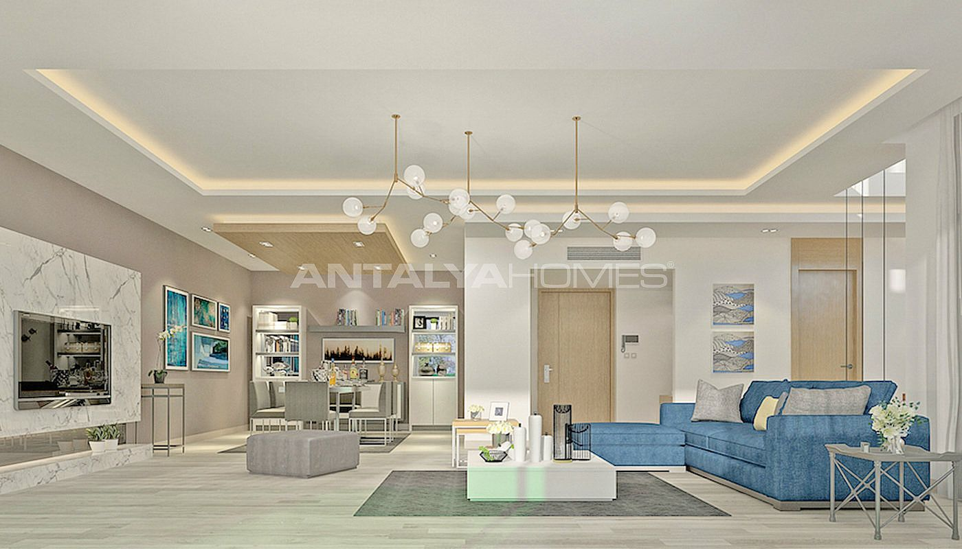 fabulous-apartments-with-a-plus-luxury-standards-in-istanbul-interior-001.jpg