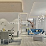 fabulous-apartments-with-a-plus-luxury-standards-in-istanbul-interior-002.jpg
