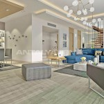 fabulous-apartments-with-a-plus-luxury-standards-in-istanbul-interior-003.jpg