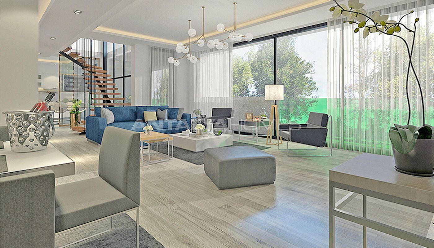 fabulous-apartments-with-a-plus-luxury-standards-in-istanbul-interior-004.jpg