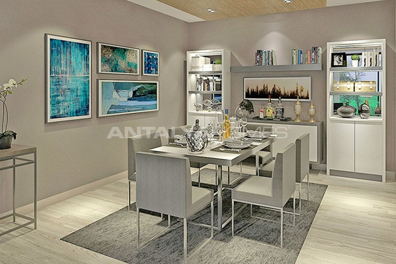 fabulous-apartments-with-a-plus-luxury-standards-in-istanbul-interior-005.jpg