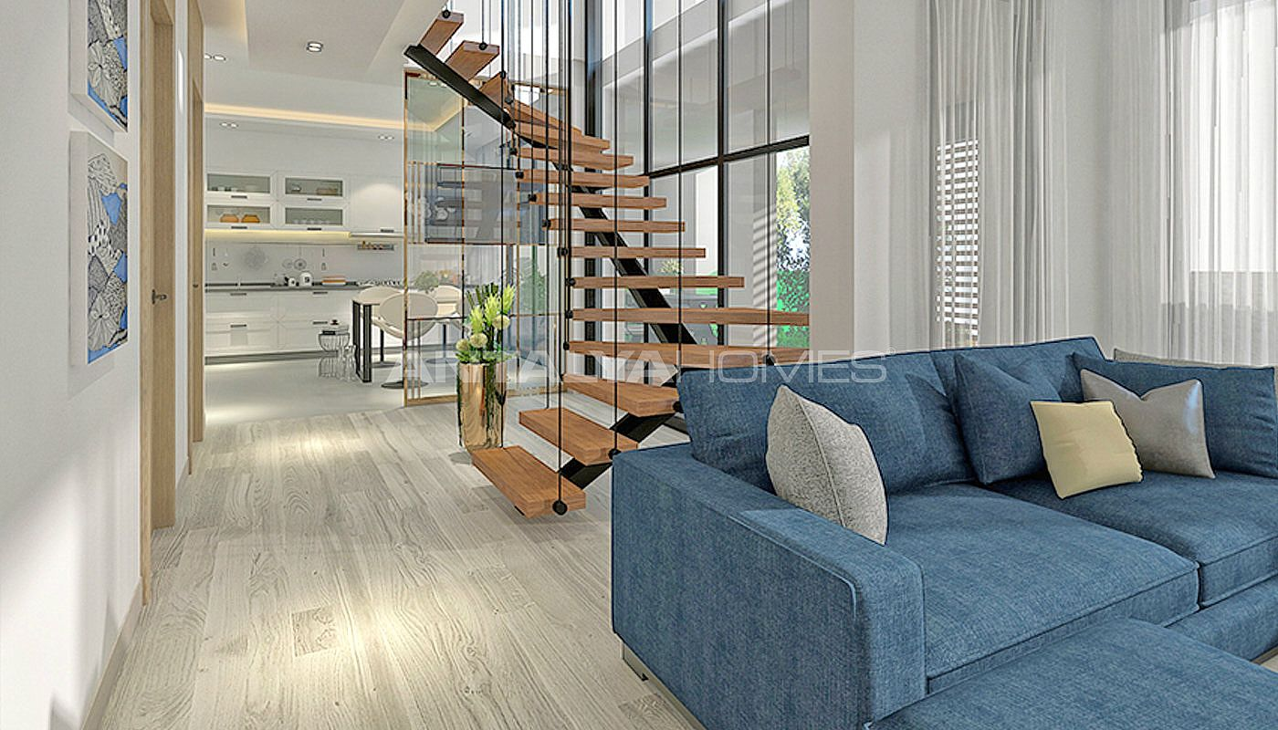 fabulous-apartments-with-a-plus-luxury-standards-in-istanbul-interior-006.jpg