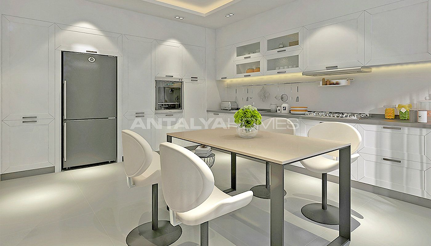fabulous-apartments-with-a-plus-luxury-standards-in-istanbul-interior-007.jpg