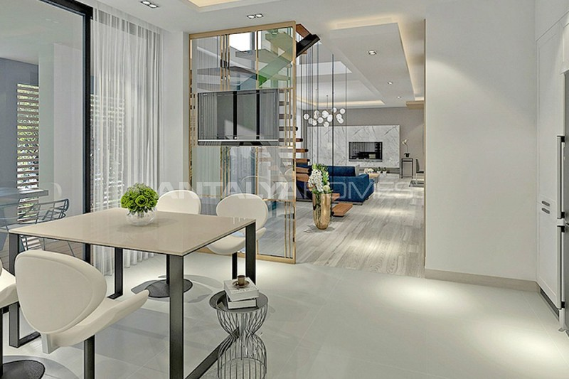 fabulous-apartments-with-a-plus-luxury-standards-in-istanbul-interior-008.jpg