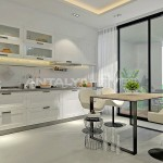 fabulous-apartments-with-a-plus-luxury-standards-in-istanbul-interior-010.jpg
