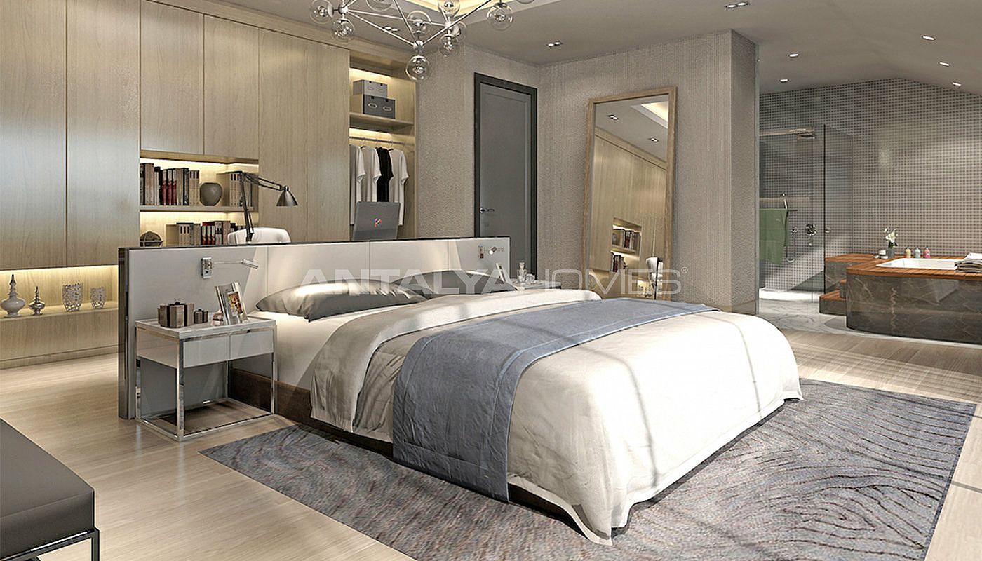 fabulous-apartments-with-a-plus-luxury-standards-in-istanbul-interior-011.jpg