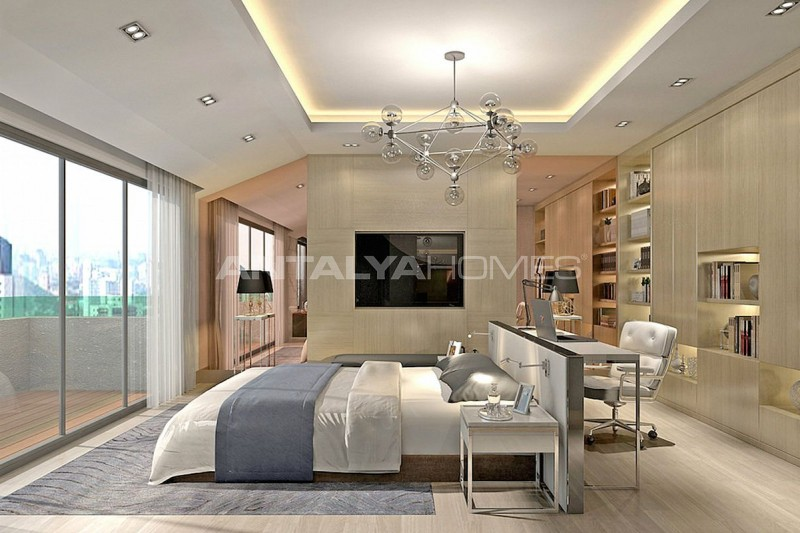 fabulous-apartments-with-a-plus-luxury-standards-in-istanbul-interior-012.jpg