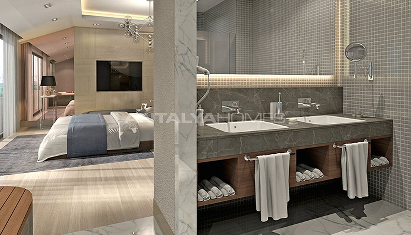 fabulous-apartments-with-a-plus-luxury-standards-in-istanbul-interior-014.jpg