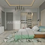 fabulous-apartments-with-a-plus-luxury-standards-in-istanbul-interior-015.jpg