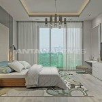 fabulous-apartments-with-a-plus-luxury-standards-in-istanbul-interior-017.jpg