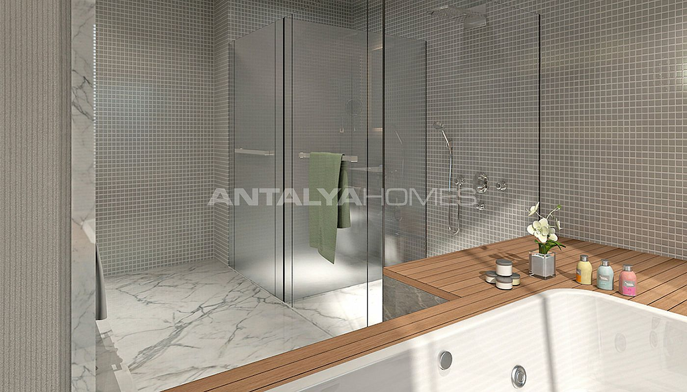 fabulous-apartments-with-a-plus-luxury-standards-in-istanbul-interior-018.jpg