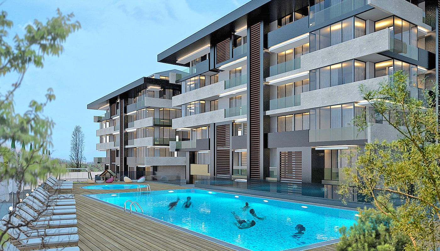 fabulous-apartments-with-a-plus-luxury-standards-in-istanbul-main.jpg