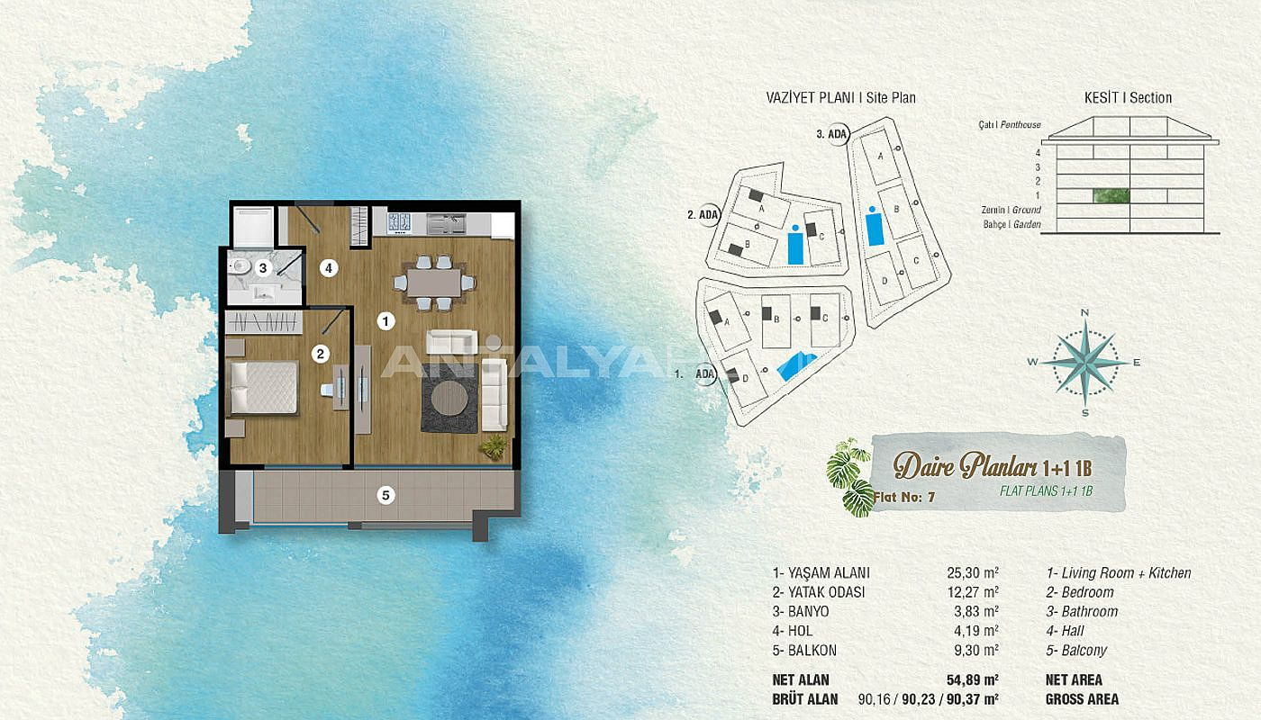fabulous-apartments-with-a-plus-luxury-standards-in-istanbul-plan-002.jpg