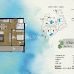 fabulous-apartments-with-a-plus-luxury-standards-in-istanbul-plan-003.jpg