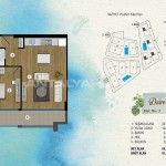 fabulous-apartments-with-a-plus-luxury-standards-in-istanbul-plan-005.jpg