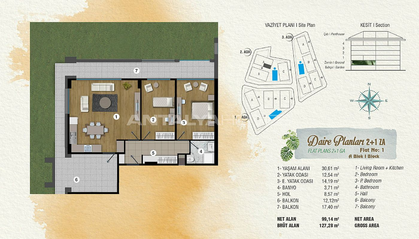 fabulous-apartments-with-a-plus-luxury-standards-in-istanbul-plan-006.jpg