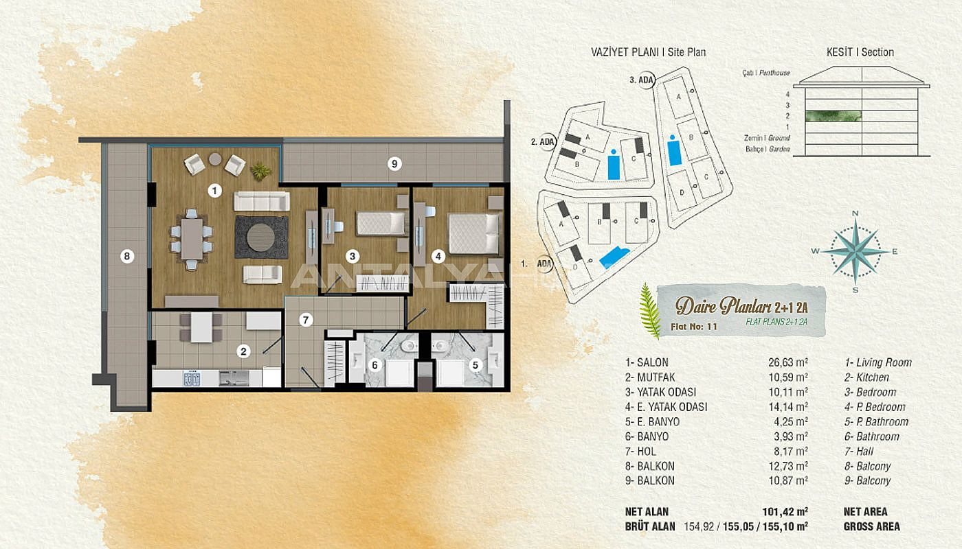 fabulous-apartments-with-a-plus-luxury-standards-in-istanbul-plan-007.jpg