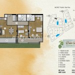 fabulous-apartments-with-a-plus-luxury-standards-in-istanbul-plan-008.jpg