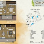 fabulous-apartments-with-a-plus-luxury-standards-in-istanbul-plan-009.jpg