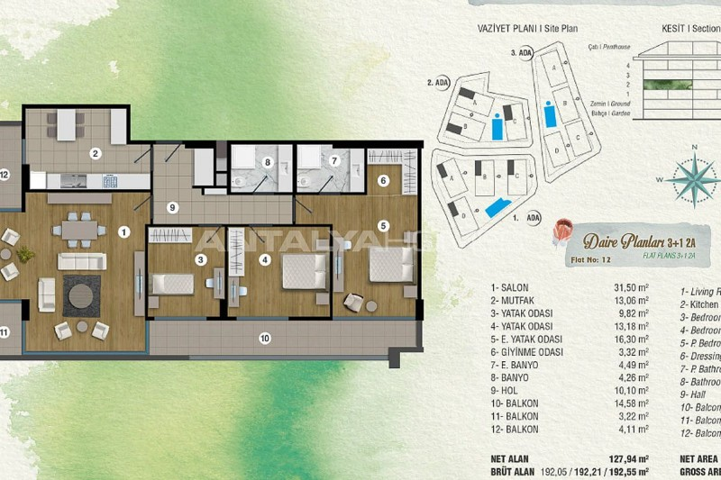 fabulous-apartments-with-a-plus-luxury-standards-in-istanbul-plan-011.jpg