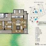 fabulous-apartments-with-a-plus-luxury-standards-in-istanbul-plan-012.jpg
