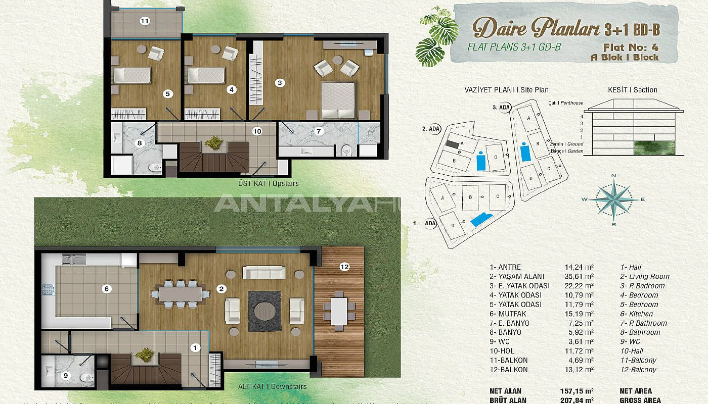 fabulous-apartments-with-a-plus-luxury-standards-in-istanbul-plan-013.jpg