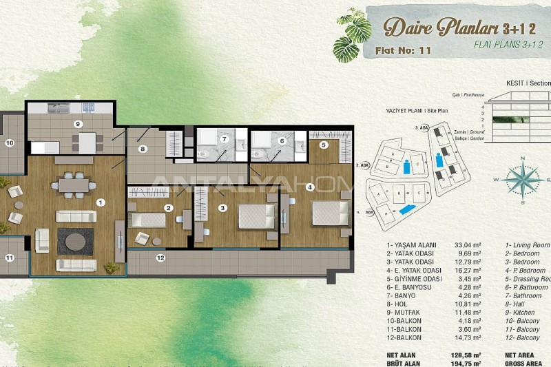 fabulous-apartments-with-a-plus-luxury-standards-in-istanbul-plan-016.jpg