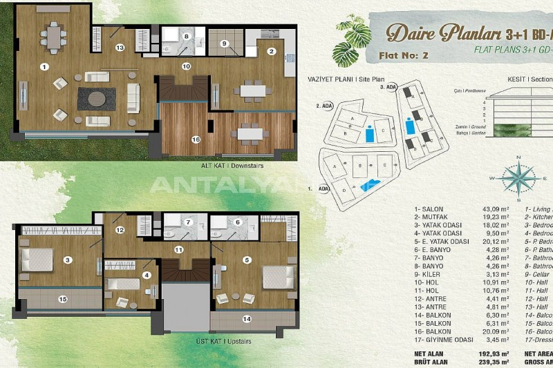 fabulous-apartments-with-a-plus-luxury-standards-in-istanbul-plan-017.jpg