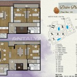fabulous-apartments-with-a-plus-luxury-standards-in-istanbul-plan-018.jpg