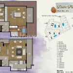 fabulous-apartments-with-a-plus-luxury-standards-in-istanbul-plan-020.jpg