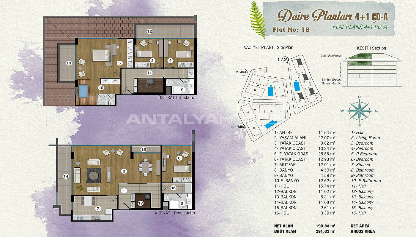 fabulous-apartments-with-a-plus-luxury-standards-in-istanbul-plan-021.jpg
