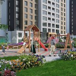 family-apartments-with-environmentalist-features-in-istanbul-09.jpg