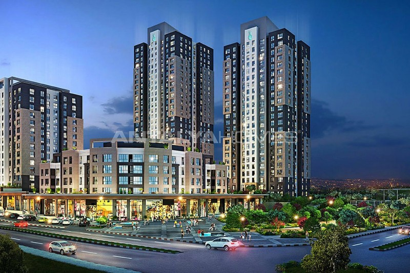 family-apartments-with-environmentalist-features-in-istanbul-12.jpg