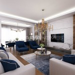 family-apartments-with-environmentalist-features-in-istanbul-interior-01.jpg