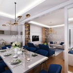 family-apartments-with-environmentalist-features-in-istanbul-interior-02.jpg