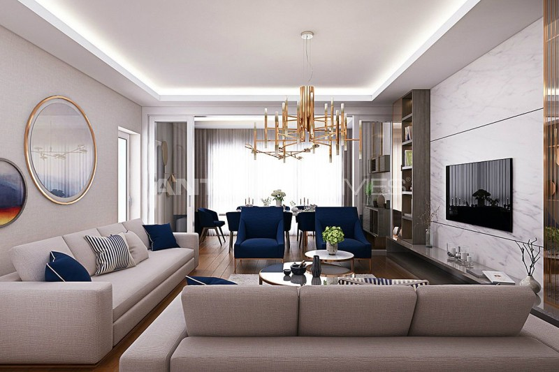 family-apartments-with-environmentalist-features-in-istanbul-interior-03.jpg