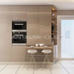 family-apartments-with-environmentalist-features-in-istanbul-interior-06.jpg