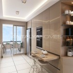 family-apartments-with-environmentalist-features-in-istanbul-interior-07.jpg