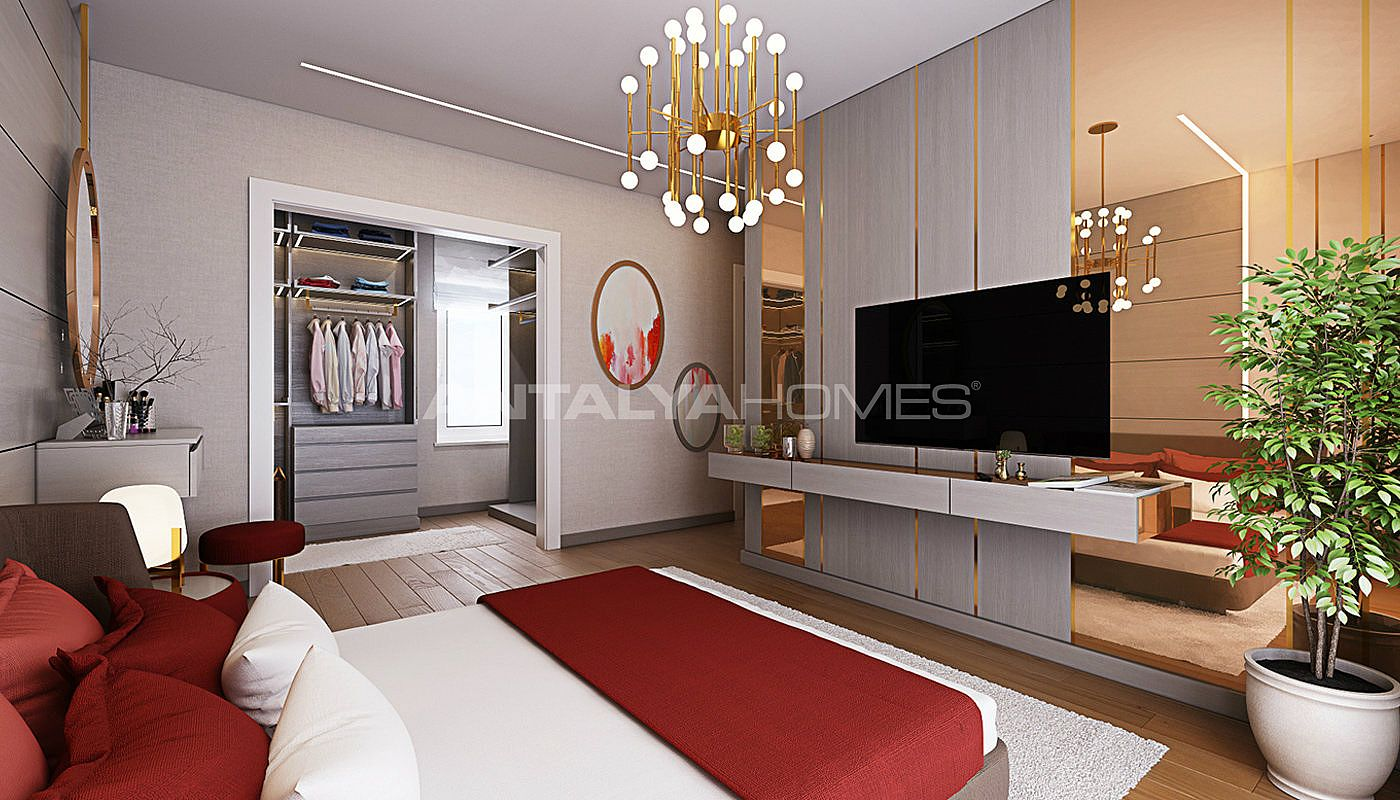 family-apartments-with-environmentalist-features-in-istanbul-interior-09.jpg