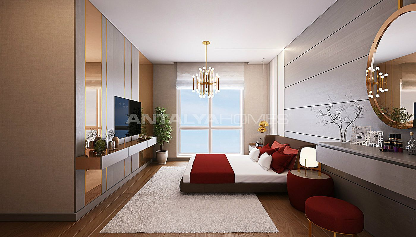 family-apartments-with-environmentalist-features-in-istanbul-interior-10.jpg
