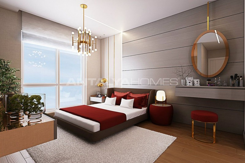 family-apartments-with-environmentalist-features-in-istanbul-interior-11.jpg