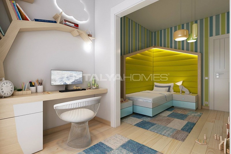 family-apartments-with-environmentalist-features-in-istanbul-interior-14.jpg