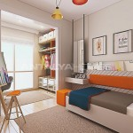family-apartments-with-environmentalist-features-in-istanbul-interior-16.jpg